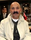 Cemil İpekçi savcılıkta ifade verdi