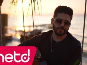 Serhat Aydın 'Misafir' adlı ilk teklisiyle müzikseverlerle buluştu