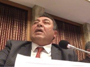 Alban:Siz Muğla Halkıyla Dalga mı Geçiyorsunuz?
