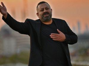 MEHMET ER'DEN KALPLERE DOKUNACAK KLİP