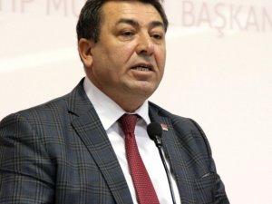 CHP'li Alban: Hem Sağlımızdan Hem Turizm Gelirinden Olduk