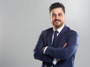 BTP 10 Bin lira Asgari ücreti nasıl vereceğini açıkladı