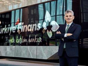 """Murat Akşam:  """"İnsana yatırım yapmaya devam edeceğiz"""""""
