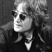 John Lennon'ın hayatı film oluyor