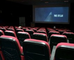 En kötü 100 Film Listesinde 5 Türk filmi var