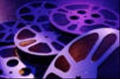 ABD film çekecek Türk gençleri arıyor