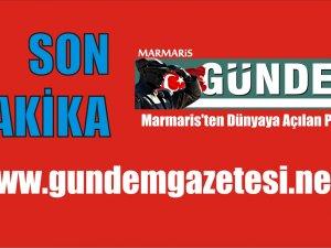 HDP'li Gergerlioğlu'na hapis cezası