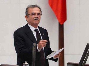 Girgin Bodrum'daki DSİ Hatlarının Sorumlularını Arıyor