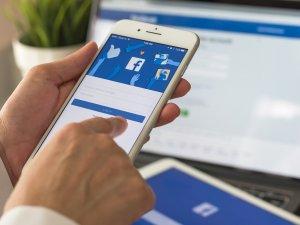 2021'de dijital reklam harcamaları 5,5 milyar TL'yi aşacak