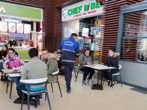 Muğla Büyükşehir'de Şeffaf Yönetim Anlayışı Sürüyor