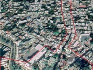 """""""Bodrum'da İki Meydan Bir Cadde"""" Öğrenci Yarışması Başvuruları Başladı"""