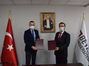 Olası Marmara Depremi için akademik güç birliği