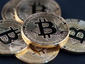 Kripto paralarda yasallaşmanın zemini hazırlanıyor