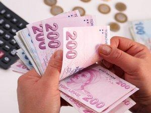 CHP'den kanun teklifi: Emeklilerin bayram ikramiyesi 1500 lira olsun
