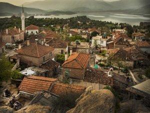 """Muğla Büyükşehir'in 4'üncü fotoğraf yarışmasının konusu """"Muğla'yı Keşfet"""" oldu"""