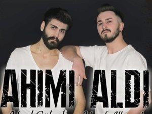 AHIMI ALDI Tüm Dijital Platformlarda!