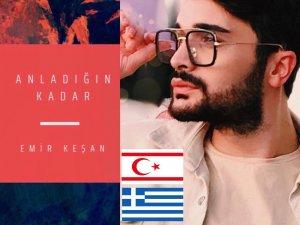 """""""ANLADIĞIN KADAR"""" TÜRKİYE SINIRLARINI AŞIYOR!"""