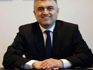 """Health in Globe'nin Doktoru Burak Kavlakoğlu: """"Pandemi Döneminde Obezite Arttı"""""""