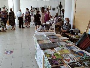 6.DoğArt Kültür ve Sanat Festivali Kapılarını halka açtı