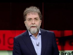 Ahmet Hakan Gazetecilere Örnek Olur!