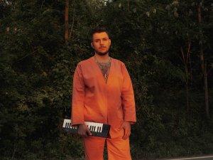 Huner'in ilk single'ı müzikseverlerle buluştu