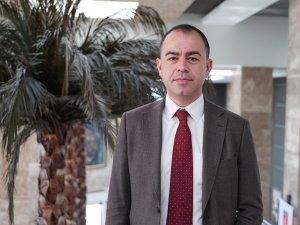 DR. BAHADIR KAYNAK, NATO ZİRVESİNİN ULUSLARARASI İLİŞKİLERİ NASIL ETKİLEYECEĞİNİ ANLATTI
