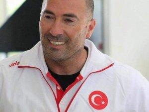Karate Federasyonu Başkanlığına Fethiye'den Aday