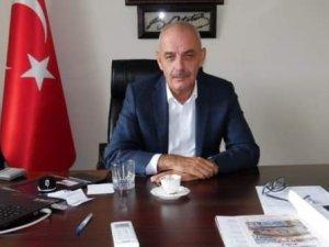Marmaris Kaymakamı Aksoy Basın, demokratik toplum düzeninin korunmasının en büyük güvencesidir
