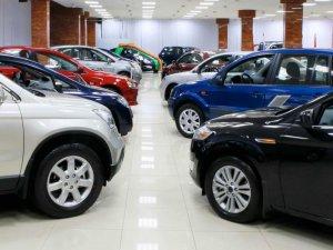 Muğla ilinde;Toplam araç sayısı 544 933'e ulaştı