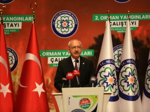 """Başkan Gürün, """"Birlikte Aileyiz Birlikte Türkiyeyiz"""""""