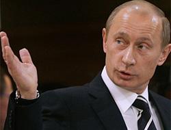 Rusyadan NATOya açık tehdit