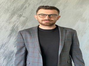 """Avukat Murat Aydar:""""Aşı olmamak suç sayılmalı"""""""