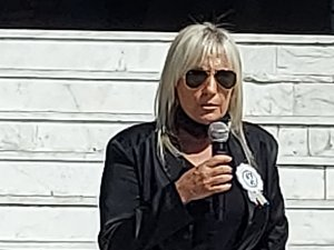 Marmaris İlçe Milli Eğitim Müdürü Züleyha Aldoğan Zonguldak il Milli Eğitim Müdürü oldu