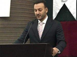 GETOB'da Mustafa Deliveli Dönemi