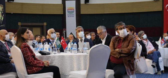 2. Yerel Medya Çalıştayı  Sonuç Bildirgesi
