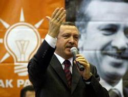 Erdoğandan zehir gibi sözler!