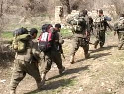PKK AK Partili yöneticiyi kaçırdı