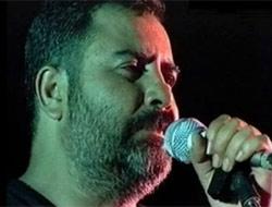 DTPyi Ahmet Kaya savunacak!