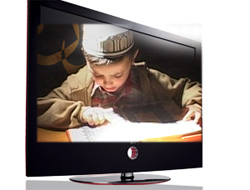Bu TVnin içinde Kuran var