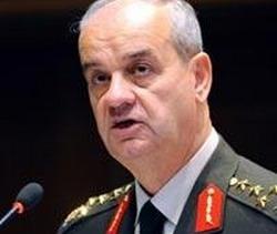 Genelkurmay Başkanı Orgeneral İlker Başbuğ, bugün televizyonların Ankaradaki temsilcileriyle biraraya geldi ve çarpıcı açıklamalarda bulundu.