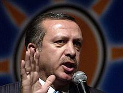 Erdoğanı alt üst eden emir !