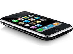 iPHONE 3G yılın cihazı seçildi