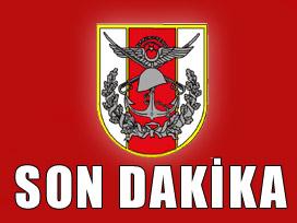 Ergenekon askeri okula da sıçradı