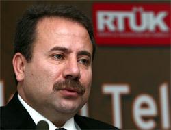 Akmanın istifa önerisi reddedildi