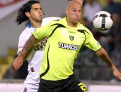 Trabzon lider dönüyor