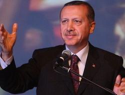 Erdoğandan KRİZ açıklaması