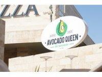 """Bodrumun ilk sağlıklı ve organik restoranı """"Avocado Queen by Novikov Yalıkavak Marina"""" açıldı!"""