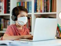 Türkiye Online Eğitime Hazır mı?