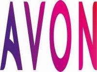 Avon'dan güçlü kadınlar için'Şimdi Sıra Bende'