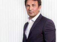 Seluz'dan Aroma SektörüneBüyük Yatırım!